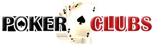 Echt Geld Poker - Poker-Clubs.org