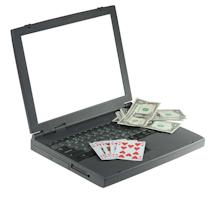 Echt Geld Poker Online